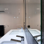Gold Coast Bathroom Renovation