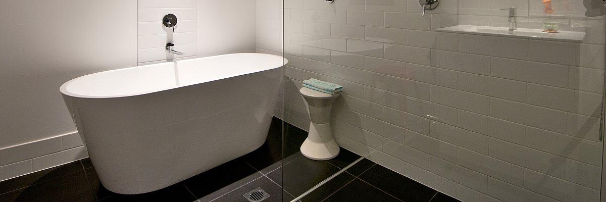 Gold Coast Bathroom Renovation