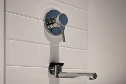 Plumbing services for Gold Coast
